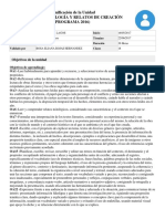 Planificación de la Unidad 3 7mo lenguaje.docx