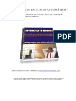 [PD] Documentos - Automatiza tu negocio.pdf
