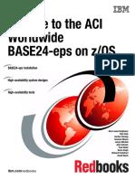 Base24 zOS.pdf