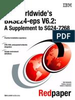 base24 payment network.pdf