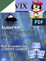 linvix-002