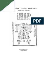 223039304-Buku-Meridian-Tubuh-Manusia-Buku-Kecil-Libre.pdf