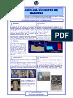 Ficha Madurez.pdf