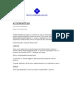 antipsicoticos_vademecum