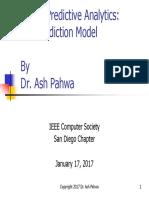 2086-Sports+Analytics+IEEE+Seminar+1-17-17