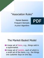 assoc-rules1