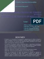 227081692-Programa-Para-El-Calculo-de-Tuberias-y-Bombas.pptx