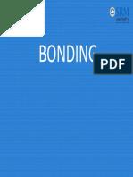Bonding2