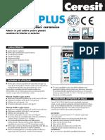 8374910_Doc_01_RO_20170711221656.pdf