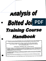 Bolt Science Course Notes.pdf
