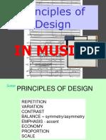 1g POD Music-Design