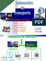 Diseño Detallado Diseño de Software