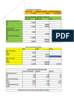 presupuesto-lawrenz
