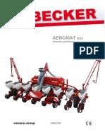 AEROMAT-M20_MAN_PL_0310_200062767.pdf