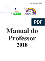 MANUAL DO PROFESSOR 2018 CORRIGIDO.docx