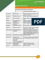 Anexo enfermedades infecciosas.pdf