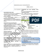 FSP-016-Abril-16-Jueves-Hidrosalino-1