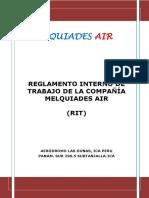 Reglamento_interno.docx
