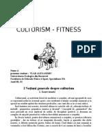 fitnes-culturism