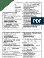 Grile ECDL-Teoria-cu raspunsuri.pdf