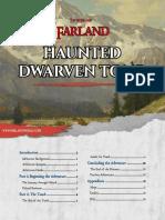 Haunted_Dwarven_Tomb_(8979175).pdf