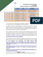Material-Sistematizado-@oabnuncamais-Semana-1-XXIII-Exame-Cortesia.pdf