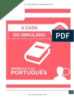 Minissimulado 01.pdf