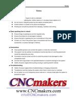 980TDc_CNC_Turning_Controller_User_Manual.pdf