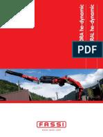 F1950RA He-dynamic - F1950RAL He-dynamic (1)