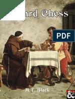 Wizard_Chess_(9612866)