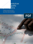 Cartografia social.pdf
