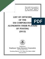 ESI Officers.pdf