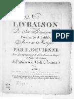 imslp507698-pmlp822919-devienne-n°_1-livraison_de_-...-devienne_françois_btv1b90642338.pdf_extract