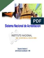 Acreditacion ETCAs Agosto 2016 - 1a