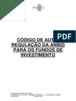 cpa10_codfundos.pdf