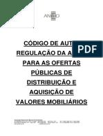 cpa10_codofertas.pdf
