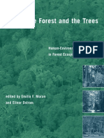 80616840-Moran-Ostrom-Seeing-the-Forest-and-the-Trees.pdf