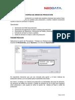 GUIA RAPIDA DE ORDEN DE PRODUCCIÓN.pdf