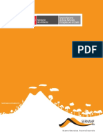 BROCHURE PDF para web nuestra nat.pdf