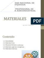 MATERIALES.pptx(1)
