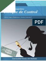 60 Auditoria Financiera Enfoque de Control