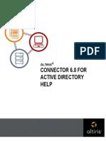 Ad Connector