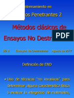 Lp 2_ud 8_métodos de End