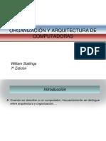 clase2 arquitectura.pdf