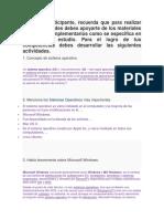 imformatica 2.docx