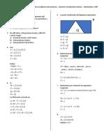 Preguntas Aritmetica Arnold