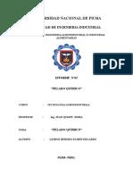 peladoquimico-121013130644-phpapp01