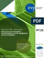 Recherche_INRP-Pairform_at_nce_Parcours.pdf
