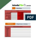 ControlePessoal10.pdf
