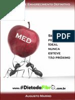 ComeceporaquiEbookMED.pdf